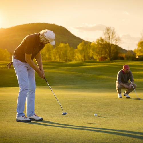 5. Golf & Group tours-crop